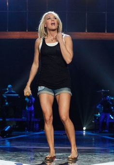 these are the legs I would love to have.....