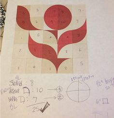 ReannaLily Designs Sewing and Pattern Company Quilting Tutorials, Quilting Projects, Quilting Designs, Scrappy Quilts, Mini Quilts, Patchwork Quilting, Small Quilts, Easy Quilts, Circle Quilts