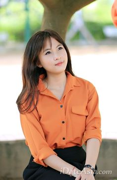 Vietnam single dating site