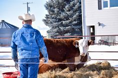|| To be the rancher's best advocates by marketing their cattle to the right people, at the right time with honest details. || https://www.facebook.com/KRoseCattleCompany/photos/a.1448425188806608.1073741829.1440536809595446/1554447778204348/?type=3&theater