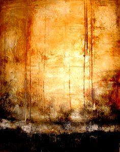 B Messina art