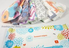 The Honest Company: Free Diapers & Baby Care Products Freebies By Mail, Baby Freebies, Diaper Deals, Pregnancy Freebies, Honest Company Diapers, Free Baby Samples, Free Diapers, Free Baby Stuff