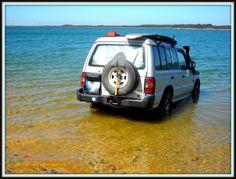 Barragem de Morgavel, Porto Covo, Portugal Portugal, Vehicles, Car, Porto, Viajes, Automobile, Autos, Cars, Vehicle