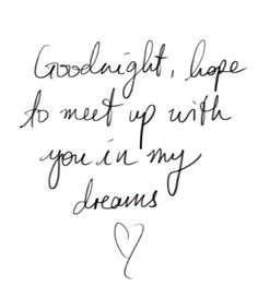 Long Distance Relationship Quotes, Messages, Sayings and Songs Love Distance Quotes, Sleep Well, Goodnight Love Quotes, ...