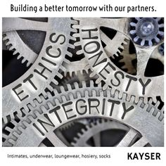 KAYSER est in 1880 in the USA. In 1962 KAYSER opened in Chile. In 2017  KAYSER started a global expansion seeking distributors 3435d18be