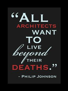 Architecture Quotes And Sayings. QuotesGram
