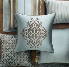 living room colors r.h. silversage