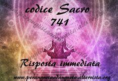 Cogito Ergo Sum, Augusta, Sacramento, Reiki, Wicca, Prayers, Messages, Movie Posters, Zen