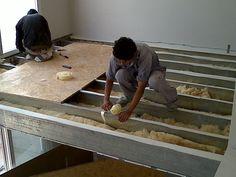 Pergola Attached To House Roof Pergola Ideas For Patio, Curved Pergola, Small Pergola, Metal Pergola, Deck With Pergola, Pergola Plans, Pergola Kits, Black Pergola, Rustic Industrial Decor