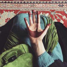 Arabic Henna, Henna Mehndi, Mehendi, Henna Art Designs, Simple Henna, Henna Patterns, Body Art, Henna Ideas, Fingers