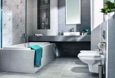 Wprowadź glamour do swojej łazienki interior wnętrza obipolska