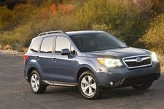 Awesome Subaru 2017: The 2014 Subaru Forester got tops marks in the 2013 Consumer Reports Annual Auto... Check more at http://cars24.top/2017/subaru-2017-the-2014-subaru-forester-got-tops-marks-in-the-2013-consumer-reports-annual-auto/