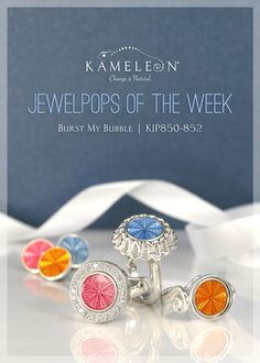 This ring is gorgeous ... and available at Dona Lynn's in Downtown Brenham!
