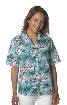 online shopping for Benny's Aloha Shirts Women's Flamingos Hawaiian Shirt from top store. See new offer for Benny's Aloha Shirts Women's Flamingos Hawaiian Shirt Plus Size Maxi Dresses, Short Sleeve Dresses, Very Short Dress, Cosplay Dress, Cap Dress, How To Roll Sleeves, Pretty Dresses, Shirts, Tees