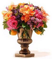 Sobre Nós - Flores atacado para casamentos e eventos - Florista por Atacado - Oferta, Floral, Distribuidor Flor