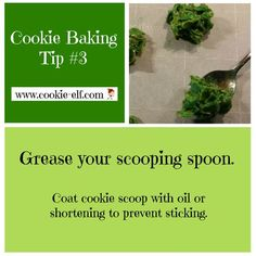 Helpful baking tips for how to make drop cookies, whether you have never tried baking cookies before or if you simply want baking hints to save time and save mess. Drop Cookies, No Bake Cookies, Baking Cookies, Cookie Gift Baskets, Cookie Gifts, Homemade Crackers, Homemade Cookies, Cookie Icing, Cookie Dough