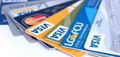 Kredi Kartı Geçen Siteler 2016
