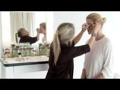 EcoTools Presents: How to Create a Cat Eye