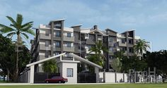 2,3 BHK Apartments for sale in White Field, Bengaluru at SOWPARNIKA SANVI PHASE -2  Visit: http://www.propladder.com/project-view/2,3bhk-apartments-for-sale-in-white-field-bengaluru-at-sowparnika-sanvi-phase--2-100522