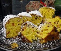 Greek Christmas, Christmas Sweets, Christmas Baking, Christmas Recipes, Greek Pastries, Greek Sweets, Food Icons, Xmas Food, Food Categories