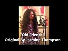 """HEART"" Original By Madi Lee Cover By Natalia Atkinson 10 yrs Old - YouTube"