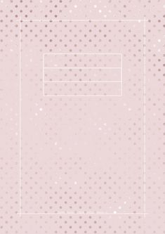 Pink + Gold Planner Printable Divider - Free Templates - Cute Freebies For You Pink Planner, Cute Planner, Goals Planner, Planner Pages, Free Printable Calendar, Printable Planner, Free Printables, Home Binder, Planner Dividers