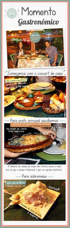 João de Barro - Florianópolis João de Barro - Florianópolis #restaurante #culinaria #food #joaodebarro #floripa #talharim #vinho #luigibosca #malbec #benditainspiracao #bolo #sobremesa
