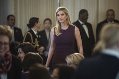 Sued by a whiny, poor loser snowflake no doubt!! Grow up liberals!! As Ivanka Trump's White House role expands, her company is sued for unfair competition - The Washington Post