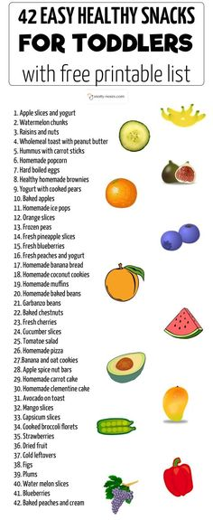 Quick Healthy Snacks that your Kids will Love. It's so easy when you know how. - Quick Healthy Snacks that your Kids will Love. It's so easy when you know how. - Quick Healthy Snacks that your Kids will Love. It's so easy when you know how. Healthy Toddler Snacks, Healthy Meal Prep, Healthy Kids, Snacks Kids, Eat Healthy, 1 Year Old Snacks, Healthy Meals For Toddlers, Snack Ideas For Kids, Quick Snacks For Kids