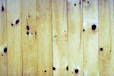 Añejar tablas de pino   eHow en Español