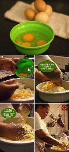 passo-a-passo-massa-pao-de-queijo-(leticia-massula-para-cozinha-da-matilde)