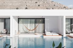 Honeymoon Destination CASA COOK RHODES | Truly and Madly