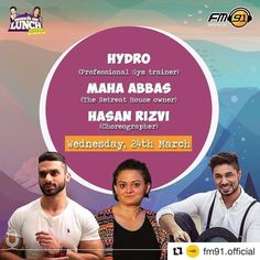 Guys catch me tomorrow live on FM91 ��! Let's keep the fitness love rolling and tune in so that I can answer all your questions! Catch you guys tomorrow 1pm to 3pm ! Let's do this ! ������ #fm91 #radiolive #radio #onair #fitnesslove #fitnessfreak #fitnesstrainer #fitspo #learn #knowledge #knowledgeispower #personaltrainer #celebritytrainer #celeb #celebrity #letsdothis #nostopping #bodybuilding #instafit #instapic #instastyle #instagram #instalikes #instafitness #instafollow #blessed #peace…