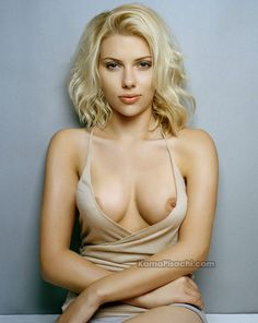 american actress nudes - Google Search