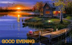 Autumn Sunset At The Lakeside House Wallpaper Wallpaper Res: Added on , Tagged : Sunset Sunset HD wallpaper sunset pictures Autumn Sunset desktop wallpaper at DesktopHD Full Hd Wallpaper, Sunset Wallpaper, Home Wallpaper, Live Wallpapers, Cartoon Wallpaper, Beautiful Homes, Beautiful Places, Sunset Background, House Landscape