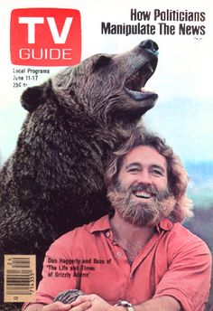 GrizzlyTVGuide.jpg (300×438) REST in peace