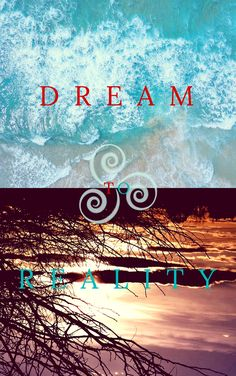 Dream to Reality draws us into a world where crime enters the realm of fantasy.                          --------------   amazon.com/author/eajustice   - #Fantasy #Fiction #FictionBook #FantasyBook Fantasy Books, Fantasy Fiction, What To Read, Fiction Books, Great Books, Character Inspiration, Ebooks, Author, Reading