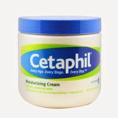 Dermatite Atópica: Os melhores hidratantes! ⋆ Na Mira da Mamãe