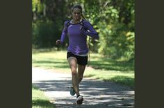 As long distance runners we clearly know the importance of our long runs and getting our running mileage high. Introduce into this mileage equation a very different type of running:...