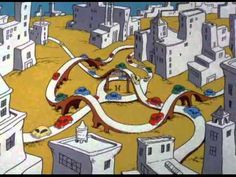 Seuss On The Loose (complete - HQ) - three videos: The Sneetches, The Zax, and Green Eggs and Ham Dr Seuss Stories, Online Stories, School Videos, Author Studies, Dr Suess, Story Video, Brain Breaks, Educational Videos, Kids Songs