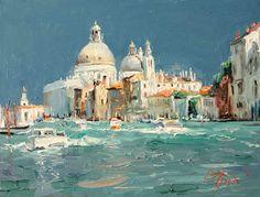 Russian Impressionism | invia tramite email postalo sul blog condividi su twitter condividi su ...