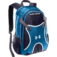 Under Armour Backpacks Under Armour Backpack 1ce2d63ae54d4