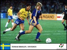 Sweden, Football, Running, Sports, Trading Cards, Breakfast Nook, Soccer, Italia, Hs Sports