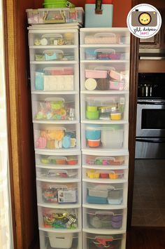 bento organization! What im gonna have by the end of the week if I dont stop ordering lunch making supplies for school- nervous much :).