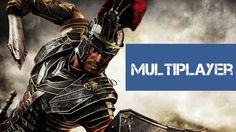 [VIDEO] Ryse Son of Rome: Multiplayer - Walkthrough (Xbox One) - http://j.mp/1hfkYVG -- More videos at : vBoxy.com