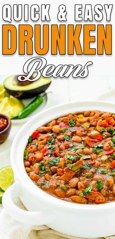 Best Side Dishes, Healthy Side Dishes, Side Dish Recipes, Tasty Dishes, Vegetarian Recipes Easy, Healthy Dinner Recipes, Delicious Recipes, Instant Pot Pressure Cooker, Pressure Cooker Recipes