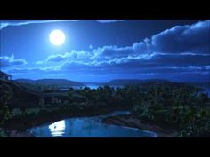Guided Meditation for Sleep Problems and Insomnia - YouTube