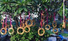 23 Eye-Catching Simple Indian Wedding Décor Ideas: Magnetic and Captivating Ideas You Mustn't Ignore Simple Wedding Decorations, Light Decorations, Wedding Ideas, All White Wedding, Dream Wedding, Arabian Nights Party, Umbrella Decorations, Mehndi Ceremony, Colorful Umbrellas