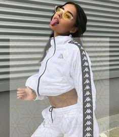 5 Humorous Tips: Urban Fashion Outfits Spring urban dresses swag prince.Urban Fashion For Women Ray Bans. Fashion Kids, 90s Urban Fashion, Fashion Design, Men Fashion, Style Fashion, Fashion Trends, Fashion Menswear, Fashion Edgy, Celebrities Fashion