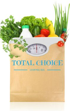 Dr. Oz discussed what you can eat on the Total Choice diet plan, including your breakfast, lunch, dinner, snacks, and dessert. http://www.wellbuzz.com/dr-oz-diet/dr-oz-meal-options-total-choice-diet-non-starchy-veggies/